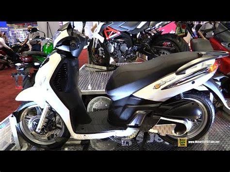 Gambar Motor Benelli New Caffenero 150 by Harga Benelli Caffenero 150 Baru Dan Bekas Juni 2019