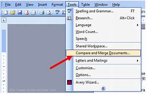 how to merge or combine multiple files With merger of documents