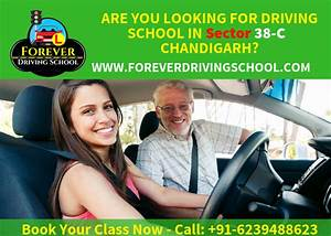 If You Are Looking For Driving School In 38
