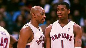 Toronto Raptors: Top 5 Small Forwards In Team History
