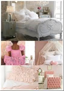 Pinterest Girls Room Decorating Ideas