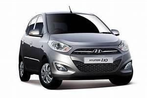 2018 Hyundai Santro India Launch  Price  Engine  Specs