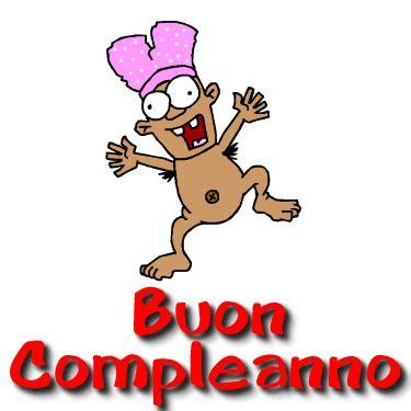 clipart compleanno animate buon compleanno divertenti gif 19 187 gif images