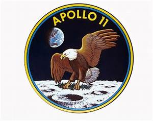 Armstrong NASA Patches - Pics about space