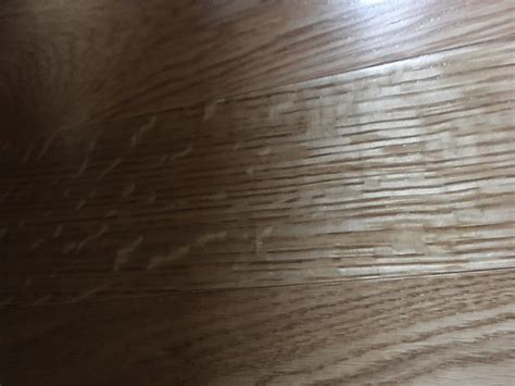 flooring direct orlando top 28 empire flooring orlando reviews laminate flooring coming apart laplounge ripoff