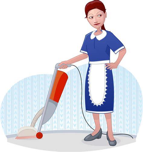 contact cleaner the kafula mwila