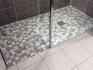 Www Milbled Com : mosa que milbled wimez milbled wimez ~ Premium-room.com Idées de Décoration
