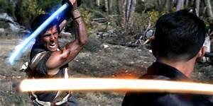 Ninja Apocalypse - Far East Films