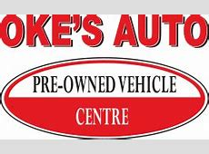 Okes Auto Cars For Sale