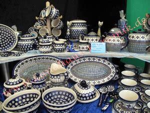 bunzlauer keramik aus polen