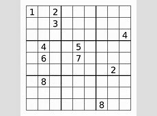 FileOceans SudokuDG11 Puzzlesvg Wikimedia Commons