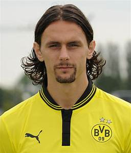 Neven Subotic AS St Etienne Bundesliga Alle