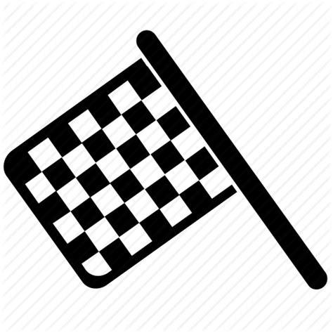 Free Formula 1 icons & vector files, Иконки PNG, бесплатных иконок