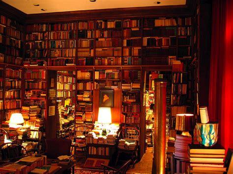 home interior books 図書館好きな人 ガールズちゃんねる channel