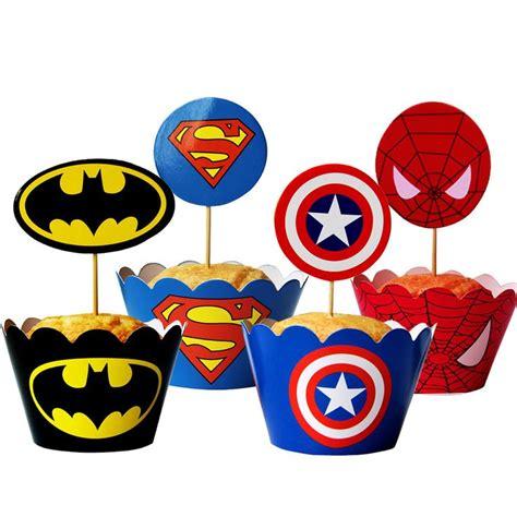 superhero cake ideas  pinterest superhero