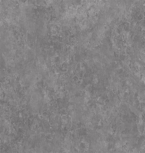 dalle pvc vinyle effet carrelage basalt houdan cuisines