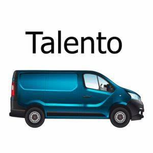 Fiat Utilitaire Talento : housse si ge utilitaire fiat archives housse auto ~ Medecine-chirurgie-esthetiques.com Avis de Voitures
