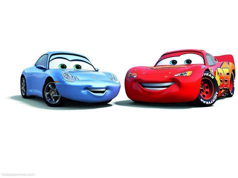 siege auto cars disney disney cars logo clip car interior design
