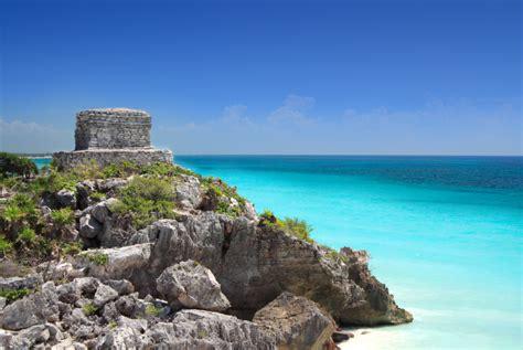 riviera maya mexico dreams and destinations travel