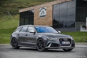 Audi Rs6 4g : rs6 avant front audi rs6 4g 4 0 v8 test testberichte ~ Kayakingforconservation.com Haus und Dekorationen