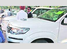 Where to buy used cars in Chandigarh? Chandigarh Metro