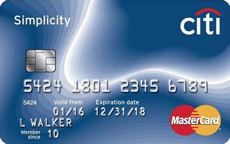 0 balance transfer credit card deals. Balance Transfer Credit Cards - 0% Balance Transfer Credit Cards | CompareCards.com | Balance ...