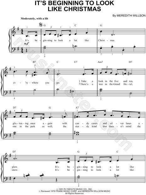 perry como christmas lyrics christmas sheet music sheet music and perry como on pinterest