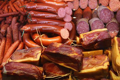 sauge cuisine top spots for german food in philadelphia cbs philly