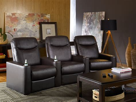 Media Room Furniture by Media Room Chairs Home And Furniture Maxempanadas Media