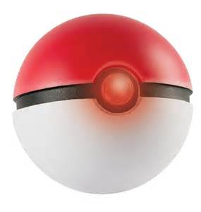 pokemon pokeball toys images