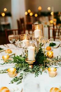 Vasen Dekorieren Tipps : tischdekoration ausw hlen tipps ideen und vorschl ge ~ Eleganceandgraceweddings.com Haus und Dekorationen