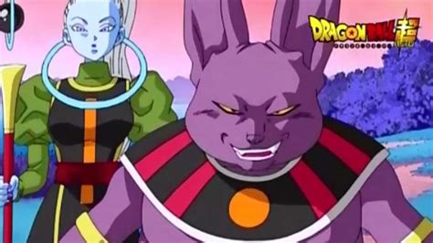 Dragon Ball Xenoverse 2 Dlc Pack 2 Includes Champa And