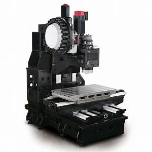 Toyoda Stealth 965 - D And R Machinery