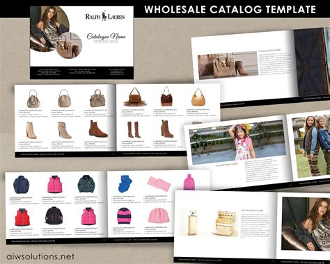 Product Catalog Template For Hat Catalog, Shoe Catalog. Loan Agreement Template Microsoft Word Image. Free Teacher Lesson Plan Book Template. Sample Resume For Students With No Job Experience Template. Cover Letter Examples For Graphic Designers. Pop Up Card Box Template. Sample Christmas Party Invitation Template. Return To Vendor Form Template. What Goes On A Resumes Template