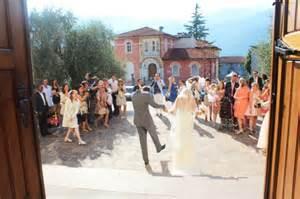 mariage italien mariage italien repas