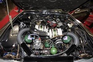 Fun Autos 77 : citroen sm motoru ulug l otomotiv citroen sayfas fun cars ~ Gottalentnigeria.com Avis de Voitures