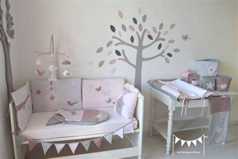 deco chambre bebe fille decoration chambre fille papillon sedgu com