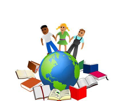 ways    students embrace diversity  edvocate