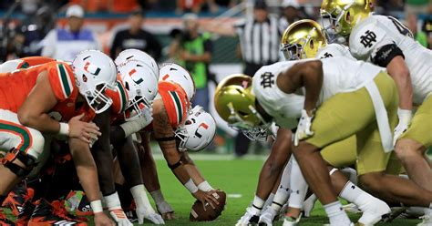 miami hurricanes offensive  woes state