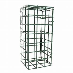 Duncraft com: Seed Bar Feeder Cage
