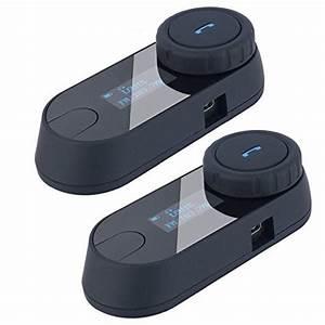 Helm Kopfhörer Bluetooth : intercom kopfh rer vergleich und kaufberatung 2018 die ~ Jslefanu.com Haus und Dekorationen
