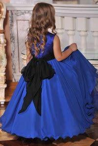 Купить красивые вечерние платья на новый год в интернетмагазине в Москве недорого