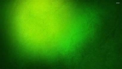 Wallpapers Desktop Background Backgrounds Grunge Yellow 1080p