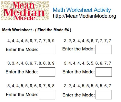 math worksheet org time math worksheets for telling with