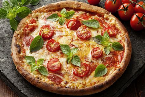 les 25 meilleures recettes pour cuisiner les tomates