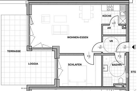 Wohnung Mit Garten Oder Terrasse In Hagen Mieten by Top A03 Wohnung Mit Terrasse Und Garten Wohnung Mieten