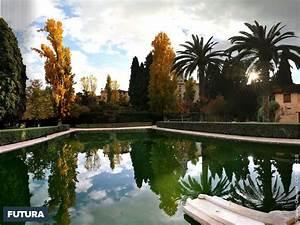 Fond d39ecran jardin de l39alhambra grenade espagne for Superior maison classe energie e 3 fond decran jardin de lalhambra grenade espagne