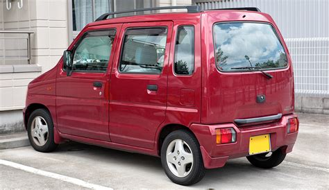 File:Suzuki Wagon R 010.JPG - Wikimedia Commons