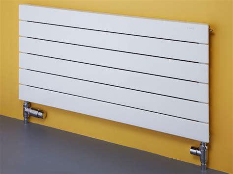 Runtal Baseboard by Valves And Vent Runtal Radiators