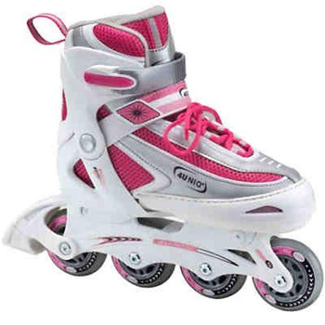 inline skates kinder inline skates inliner f 252 r kinder kaufen mytoys